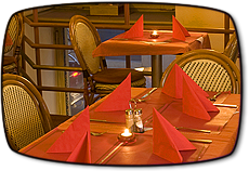 Indická restaurace Praha - indian restaurant, cousine, halal meat, take away, delivery, order, reservation, menu, drinks, lunch menu, czech, prague